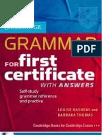 Grammar+for+FCE