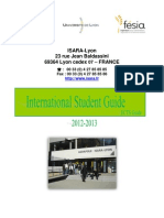 Guide_ECTS_2012-2013_GB