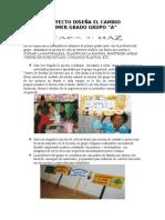 PROYECTO_DISEÑA_EL_CAMBIO_PARTE_2