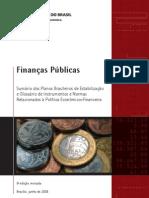Bacen - manual de financas publicas.pdf