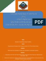 skt(new)2012