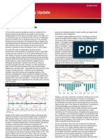 2013-03-china-monthly-update.pdf