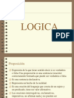 logica1