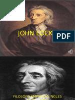 Tema 48 Locke