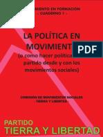 Mov en Formacion - Cuaderno 1-1.pdf
