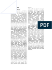 Faktor Faktor Yang Mempengaruhi Penentuan Fee Audit Oleh Kantor Akuntan Publik Di Malang