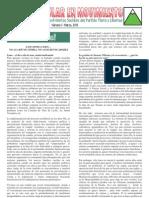 Boletin 1 - PPM F.pdf