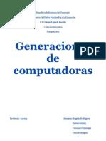 Trabajo generacion de computadoras.doc
