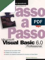 VB-Passo a Passo.pdf