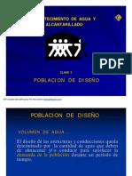 CLASE 2 POBLACION DE DISEÑO_2005_2_PDF