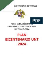 Plan Bicentenario Unt 2024_28.12.2012 (1)