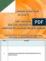 PS SJQ UI 2012-2016