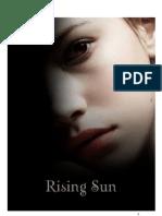 63895259 Rising Sun Anna Grey