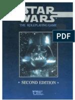 SWd20 Rule Book