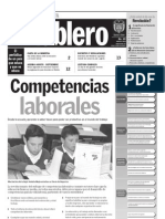 Propertyvalues-31336 Tablero PDF