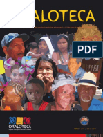 RevistaOraloteca_2