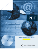 October 2008 Publications catalogue.pdf
