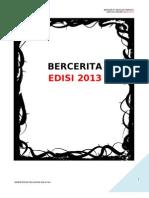 1.0 Edisi 2013 Bercerita ms1-16