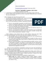 ESCReveR_COMO_FORMA_DE_APRENDER.doc