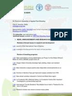 PB News 242 Mar 2013