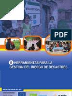 Cinco+Herramientas+Para+La+Grd+Version+Resumida