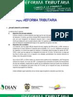 ABC Reforma Tributaria2