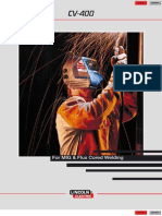 CV - 400.pdf