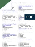 Simulados.docx