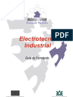 Eletrotecnica Industrial