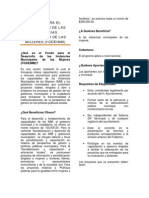 Programafederal Des Instancias Mpales.desbloqueado