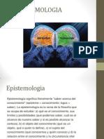 Tema 63 Epistemologia