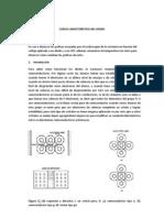 Curva Caracteristica del Diodo y trozador1.docx