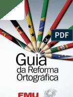 Guia+Ortografico Museu+Da+Lingua+Ptg