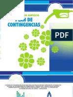 Plandecontingenciaedshidrocarburos