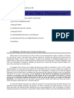 Paul Davies - Supersimetría PDF
