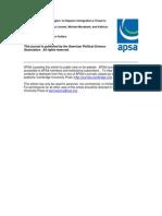 24402-Testing-Huntington-Is-Hispanic-Immigration-a-Threat-to-American-Identity.pdf