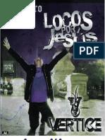 Cancionero_VERTICE_LocosXJesus.pdf