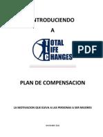 Plan de Compensacion TLC Final (6)