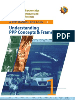 PPP Manual for LGUs Volume 1