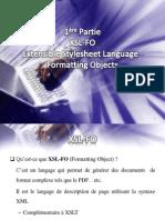 10.XSL-FO.pdf