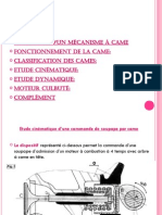 mecanisme_à_came