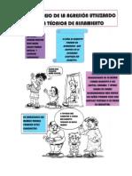 tiempo_fuera.pdf