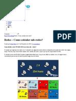 Redes – Como calcular sub-redes_ _ Pplware