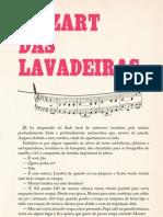 Mozart+Das+Lavadeiras Folheto Web