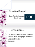 didactica C2