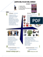 Cuadrante del Flujo del Dinero.pdf