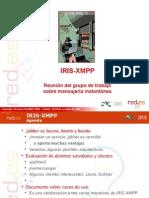 presentac_xmpp