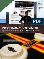 Entornos Inmersivos Virtuales Educacion Pub2