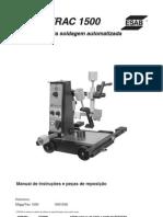 MiggyTrac-1500_pt.pdf