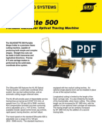 silhouette_500.pdf